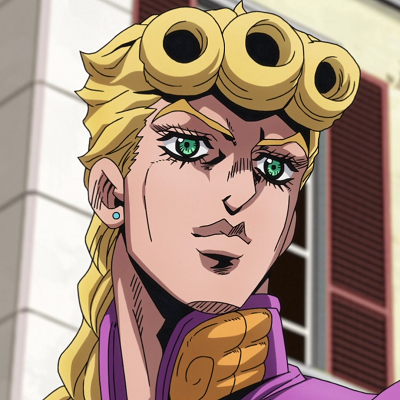 https://pngimage.net/wp-content/uploads/2019/05/giorno-giovanna-png-2.png