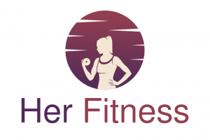 gym logo design png 1