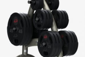 gym weights png 1