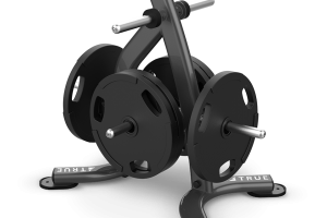 gym weights png 2