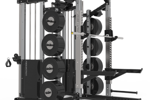 gym weights png 3
