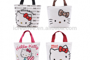hello kitty png word 2