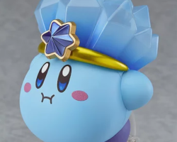 ice kirby png 1