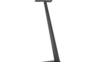 iron stand png 3