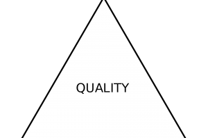 iron triangle png