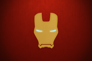 ironman vector png 3
