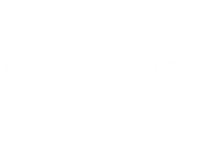 ironsight png