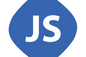 js icon png 1