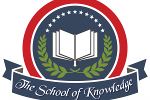 knowledge logo png 3