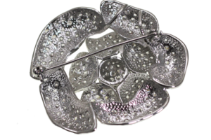 l brooches png 2