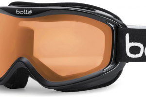 lab goggles in png 3