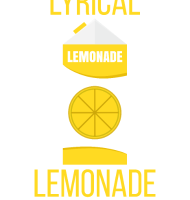 lyrical lemonade logo png