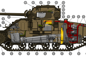 m4a4 png 3