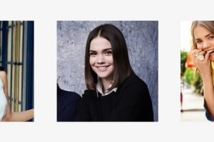 maia mitchell png 3
