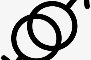 male and female symbol png