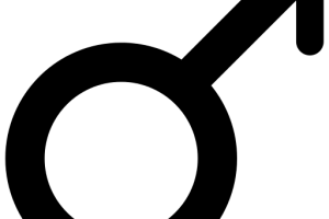 male and female symbol png 1
