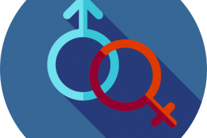 male and female symbol png 2
