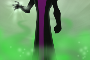 mysterio marvel png 1