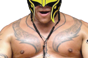 mysterio png 3