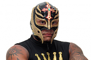 mysterio png 4