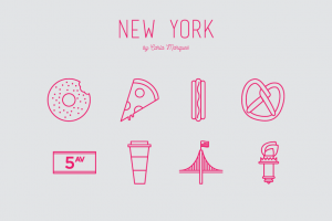 nyc png icon 1