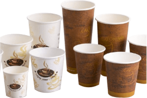 paper cup with lid png
