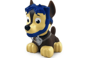 paw chase png 3