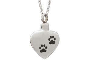 paw heart png 1