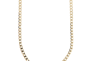 png chains 3