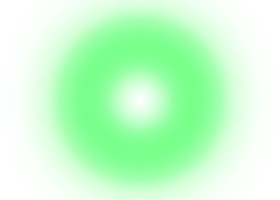 Png Light Effects Zip File