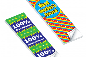 png stationery 2