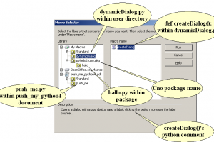 python open png