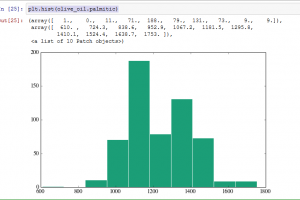 python pandas load image from png
