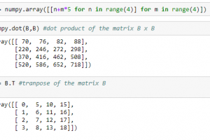 python png to numpy array