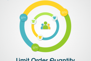 quantity icon png 3