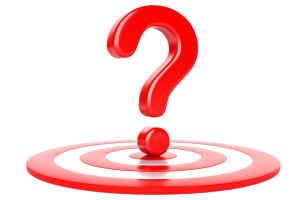 question mark png image 3