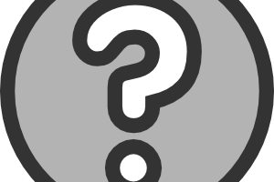 question sign png 1
