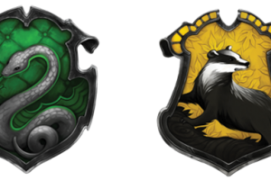ravenclaw house crest png
