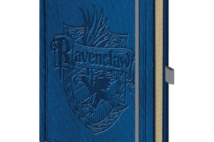 ravenclaw house crest png 2