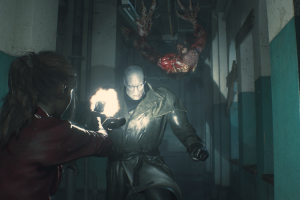 re2 remake png 3