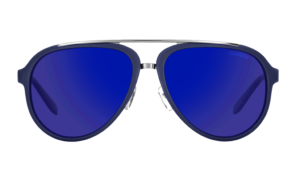 real sunglasses png