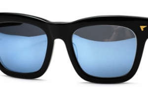 real sunglasses png 1