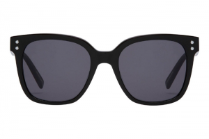 real sunglasses png 2