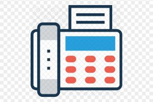 receipts icon png 2