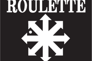 roulette vector png