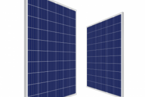 solar panel front view png 1