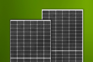 solarpanel png 5