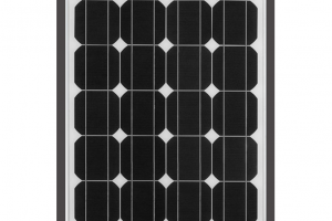 solarpanel png 6