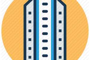 tall buildings png 2