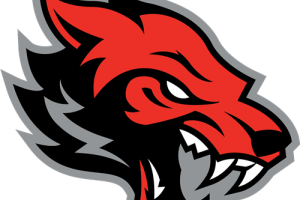 tattoo wolf png 1